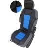 stoelhoes-zwart-blauw-met-kopsteun-beschermer---1-sth70.jpg