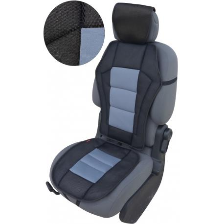 stoelhoes-zwart-grijs-met-kopsteun-beschermer---1-sth60.jpg
