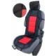 stoelhoes-zwart-rood-met-kopsteun-beschermer-1--1-sth70.jpg