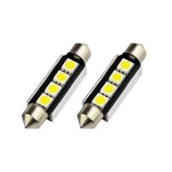 LED_festoon_Canb_51726bd0e4249.jpg