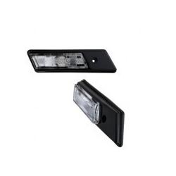 Knipperlichten voor BMW E36 E34 E32