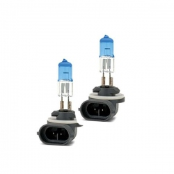 Xenonlook Halogeenlamp12V 55W Fitting 881