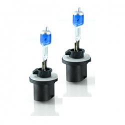 Xenonlook Halogeenlamp12V 100W Fitting:880