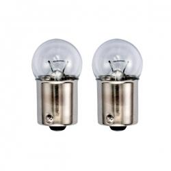 Halogeenlamp 12V 10W BA15S R10W