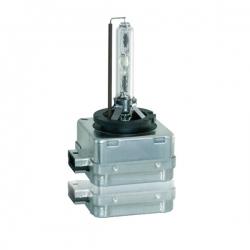HID Xenon D3S lamp 35W 5000 Kelvin