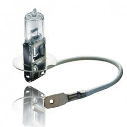 H3  halogeen lampen set H3 12V Watt PK22S