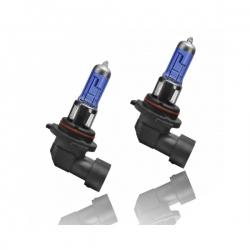 HB3-9005 Xenonlook halogeen lampen HB3 12V 100W