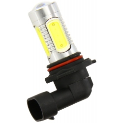 HB4-9006 High Power Cree Led-lamp 12V 11W Wit