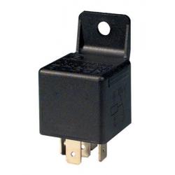 Dagrijverlichting Relais schakelbaar 5 pin