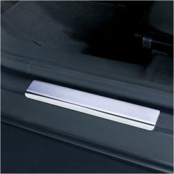 Instaplijsten voor Opel ASTRA J HB (2010-)