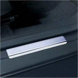 Instaplijsten voor Opel ASTRA J SD (2010-)