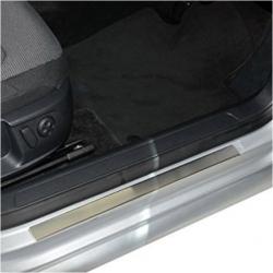 Instaplijsten voor VW Passat 3C B6
