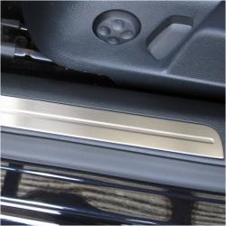 Instaplijsten voor VW Passat B7