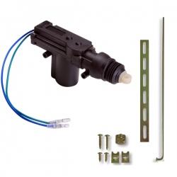 Centrale deurvergrendeling motor