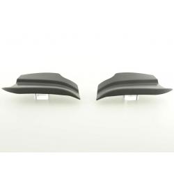 Booskijkers Seat Arosa (6HS)