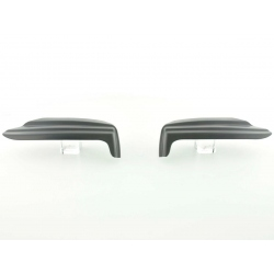 Booskijkers Seat Leon/Toledo 1L