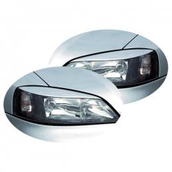 Booskijkers Opel Astra G
