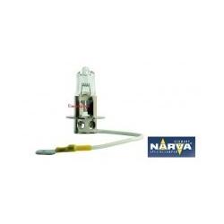 H3 Halogeen mistlamp 12 V 55 watt