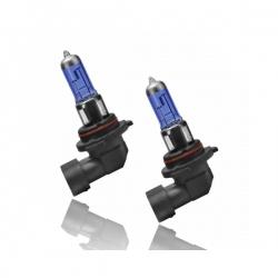 HB4-9006 Xenonlook lampen 12V 55W