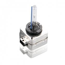 Xenon Lamp D1R 35W 8000 kelvin