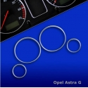 Opel Tellerringen