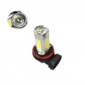 Lampen Fitting: H11
