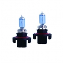 Lampen Fitting: H13