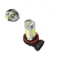 Lampen Fitting: HB4 (9006)