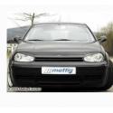 Motorkapverlenger VW Golf 3,4,5