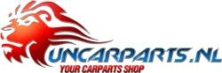 Uncarparts